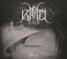 Skym (Digipack) - CD Audio di Kjeld