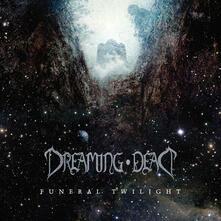 Funeral Twilight - CD Audio di Dreaming Dead