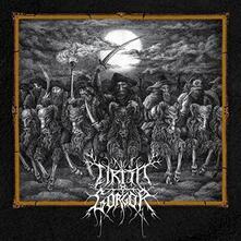 Bi Den Dode Hant - CD Audio di Cirith Gorgor