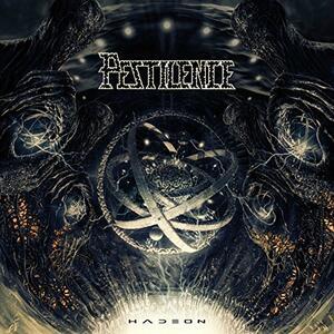 Hadeon - Vinile LP di Pestilence