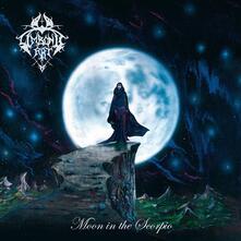 Moon in the Scorpio - CD Audio di Limbonic Art