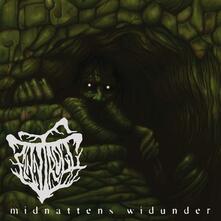 Midnattens Widunder (Reissue) - CD Audio di Finntroll
