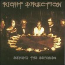 Beyond the Beyonds - CD Audio di Right Direction