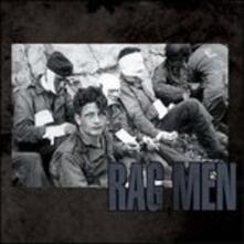 Rag Men - CD Audio di Rag Men