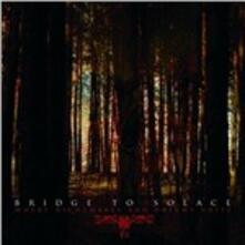Where Nightmares and Dreams Unite - CD Audio di Bridge to Solace