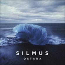 Ostara (Digipack) - CD Audio di Silmus