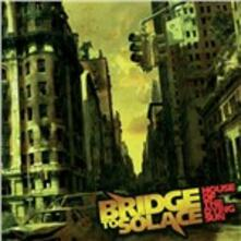 House of the Dying Sun - CD Audio di Bridge to Solace