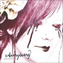 Dearydeary - CD Audio di Julie Scott