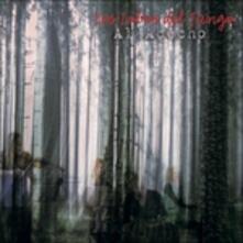 Al acecho - CD Audio di Los Lobos del Tango