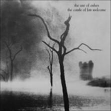 Castle of Fair Welcome - CD Audio di Use of Ashes
