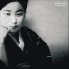 I'm Not Here - CD Audio di Sand Snowman