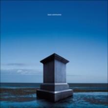Cenotaph - CD Audio di Bass Communion