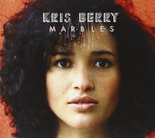 Marbles - CD Audio di Kris Berry