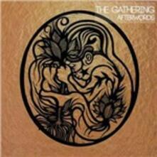 Afterwords - CD Audio di Gathering