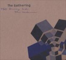 Tg25. Diving (Digipack) - CD Audio di Gathering