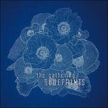 Blueprints - CD Audio di Gathering