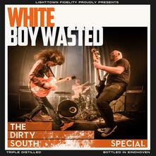 Dirty South Special - CD Audio di White Boy Wasted