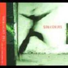 Souvenirs - CD Audio di Gathering