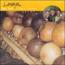 Soun Soun - CD Audio di Lanaya