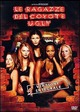Cover Dvd DVD Le ragazze del Coyote Ugly