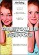 Cover Dvd DVD Genitori in trappola