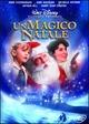Cover Dvd Un magico Natale