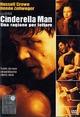 Cover Dvd Cinderella Man - Una ragione per lottare