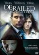 Cover Dvd DVD Derailed - Attrazione letale
