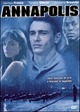 Cover Dvd DVD Annapolis
