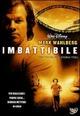 Cover Dvd DVD Imbattibile