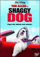 Cover Dvd DVD Shaggy Dog - Papà che abbaia... non morde