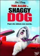 Cover Dvd Shaggy Dog - Papà che abbaia... non morde