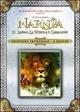 Cover Dvd DVD Le cronache di Narnia - Il leone, la strega e l'armadio