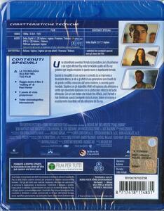 Pearl Harbor di Michael Bay - Blu-ray - 2