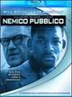 Cover Dvd Nemico pubblico