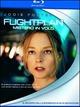 Cover Dvd DVD Flightplan - Mistero in volo