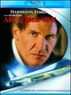 Cover Dvd DVD Air Force One