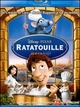 Cover Dvd DVD Ratatouille