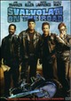 Cover Dvd DVD Svalvolati on the road