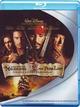 Cover Dvd DVD La maledizione della prima luna