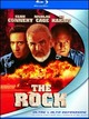 Cover Dvd DVD The Rock