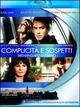 Cover Dvd DVD Complicità e sospetti