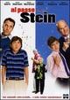 Cover Dvd Al passo con gli Stein