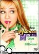 Cover Dvd DVD Hannah Montana