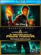 Cover Dvd DVD Il mistero delle pagine perdute