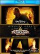 Cover Dvd DVD Il mistero dei Templari