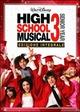 Cover Dvd High School Musical 3: Senior Year