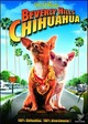 Cover Dvd DVD Beverly Hills Chihuahua