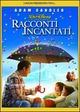 Cover Dvd DVD Racconti incantati