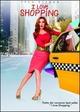 Cover Dvd I Love Shopping